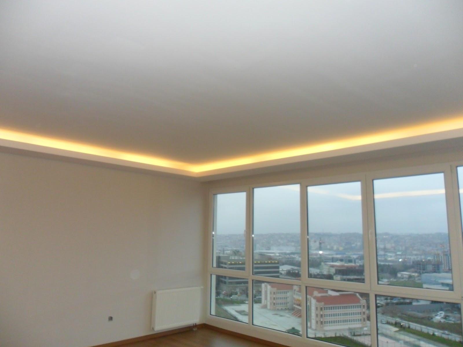 scafe rigips dormitor living poze imagini fotografii. Black Bedroom Furniture Sets. Home Design Ideas